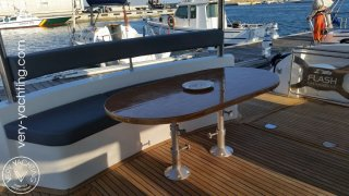 Flash Cat Yachts Flash Cat 43 Edition Speciale � vendre - Photo 5