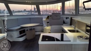 Flash Cat Yachts Flash Cat 43 Edition Speciale � vendre - Photo 6