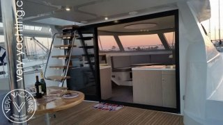 Flash Cat Yachts Flash Cat 43 Edition Speciale � vendre - Photo 8