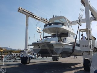 Flash Cat Yachts Flash Cat 43 Edition Speciale � vendre - Photo 11