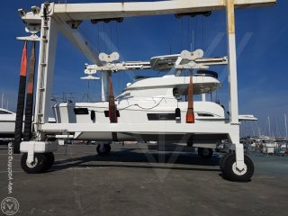 Flash Cat Yachts Flash Cat 43 Edition Speciale � vendre - Photo 12