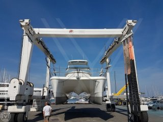 Flash Cat Yachts Flash Cat 43 Edition Speciale � vendre - Photo 15