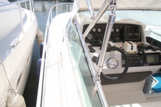 Guy Couach Guy Couach 1300 Sport � vendre - Photo 7