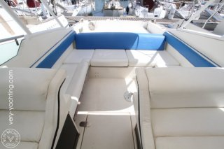 Guy Couach Guy Couach 1300 Sport � vendre - Photo 18