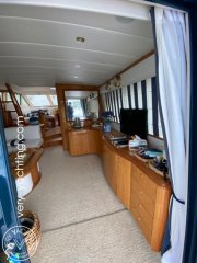 Guy Couach Guy Couach 185 Fly � vendre - Photo 9