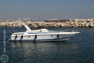 achat bateau Guy Couach Guy Couach 1000 S VERY YACHTING
