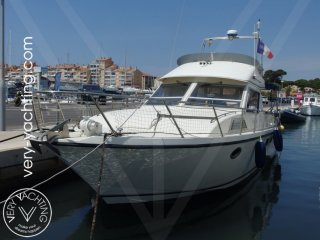 achat bateau Guy Couach Guy Couach 1100 Fly VERY YACHTING