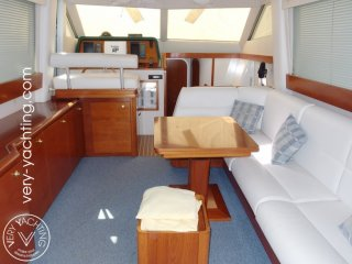 achat bateau Guy Couach Guy Couach 1202 VERY YACHTING