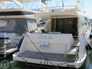 achat bateau Guy Couach Guy Couach 195 Fly VERY YACHTING