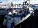 Helmsman Yachts Helmsman 35 Barracuda � vendre - Photo 1