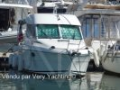 achat bateau Jeanneau Merry Fisher 805 Limited VERY YACHTING