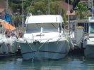 achat bateau Jeanneau Merry Fisher 8 VERY YACHTING