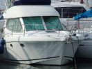 achat bateau Jeanneau Merry Fisher 925 VERY YACHTING