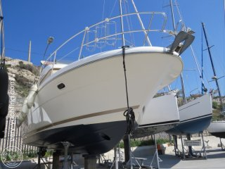 Jeanneau Prestige 36 Fly à vendre - Photo 2
