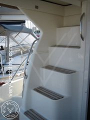 Jeanneau Prestige 36 Fly à vendre - Photo 6