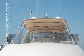 Jeanneau Prestige 50 à vendre - Photo 5