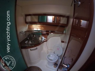 Jeanneau Prestige 50 à vendre - Photo 18