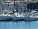 achat bateau Jeanneau Selection 37 VERY YACHTING