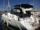 achat bateau Jeanneau Sun Odyssey 42 DS VERY YACHTING