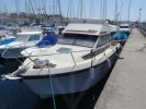 achat bateau Jeanneau Valinco 830 VERY YACHTING