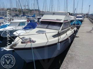 achat  Jeanneau Valinco 830 VERY YACHTING