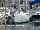 achat  Marine Project Moody 35 VERY YACHTING