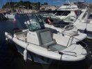 achat bateau Ocqueteau Ostrea 600 T-Top VERY YACHTING