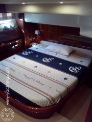 Princess Princess 57 Fly � vendre - Photo 14
