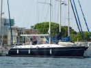 achat bateau Queen Time Queen Time 44 CC VERY YACHTING