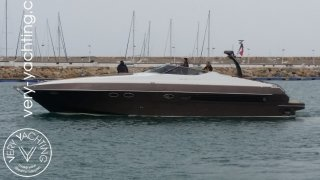 Riva Aquarius 54 � vendre - Photo 5