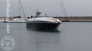 Riva Aquarius 54 � vendre - Photo 6