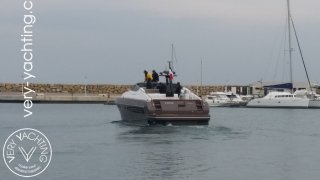Riva Aquarius 54 � vendre - Photo 7