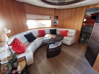 Riva Aquarius 54 � vendre - Photo 13