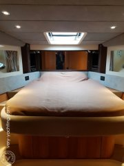 Riva Aquarius 54 � vendre - Photo 16