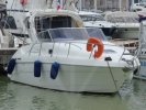 achat bateau Saver Riviera 24 VERY YACHTING