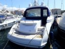 Sessa Marine C46 � vendre - Photo 4