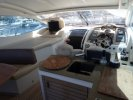 Sessa Marine C46 � vendre - Photo 5