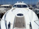 Sessa Marine C46 � vendre - Photo 16