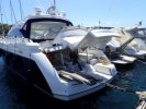 Sessa Marine C46 � vendre - Photo 17