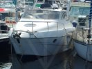 achat bateau Sessa Marine Oyster 22 VERY YACHTING