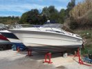 achat bateau Windy Windy 8000 VERY YACHTING