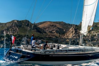 X-Yachts X-612 � vendre - Photo 3