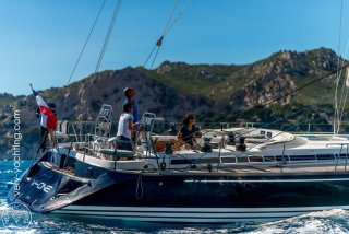 X-Yachts X-612 � vendre - Photo 4