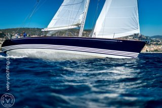 X-Yachts X-612 � vendre - Photo 6