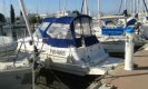 Beneteau Flyer 701 � vendre - Photo 3