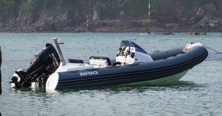 Brig Eagle 580 � vendre - Photo 4
