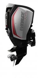 Evinrude E-TEC G2 E225 H.O � vendre - Photo 4