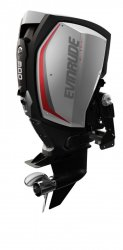 Evinrude E-TEC G2 E300 � vendre - Photo 4