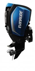 Evinrude E-TEC G2 E300 � vendre - Photo 2