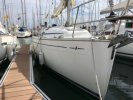 Bavaria Bavaria 30 Cruiser à vendre - Photo 1